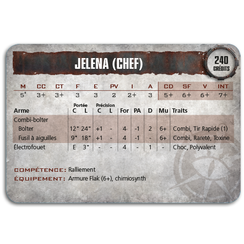 Necromunda is back !! - Page 6 FighterCard-Numbered-FRA